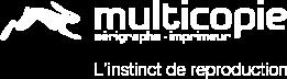 multicopie
